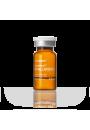 Mesohyal™ Kwas hialuronowy, fiolka 3ml