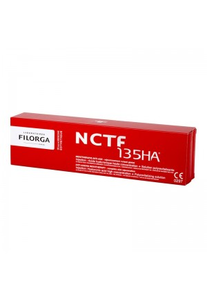 Filorga NCTF 135 HA, 1x3ml