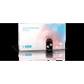 Hialuronidaza - ampułka 10ml (150IU/ml), 1 szt.