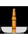 Mesohyal™ BIOTYNA, fiolka 2ml