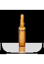 Mesohyal™ OLIGOELEMENTY, fiolka 5ml