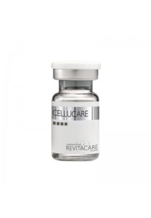 Cellucare, mezokoktail 1x5ml