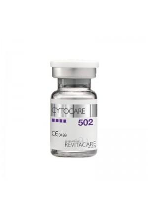 CytoCare 502, mezokoktail 1x5ml