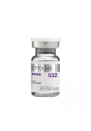 Dermaheal Eyebag Solution, 1x1,5ml