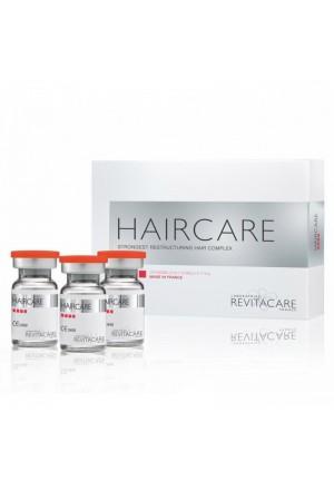 HairCare, mezokoktail 1x5ml