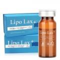 Lipo Lax + (1x10ml)
