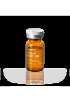 Mesohyal™ NCTC 109, fiolka 5ml