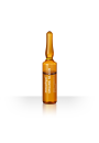 Mesohyal™ KRZEM ORGANICZNY, fiolka 5ml