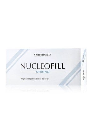 NUCLEOFILL Strong 1 x 1,5ml (25mg/ml)
