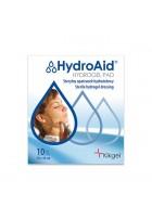 HydroAid® Sterylny opatrunek żelowy 10x10cm, 1 szt. 30.03.2021