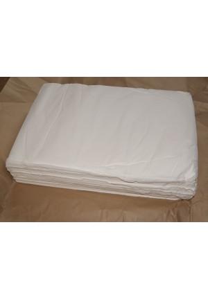 Lignina, wata celulozowa w arkuszach 30x40cm, 2kg