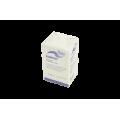 Kompres niejałowy z gazy 5x5cm, 1op/100szt