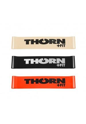 Thorn+Fit - Zestaw taśm resistance band