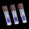 Biologiczny test ampułkowy typu 1262 do kontroli sterylizacji parowej, Spor View, 1szt.