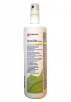 Neocide Spray, 250ml