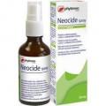 Neocide Spray, 50ml