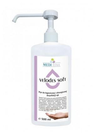 Velodes® Soft1L