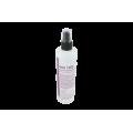 AHD 1000, płyn do dezynfekcji rąk i skóry