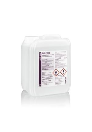 AHD 1000, płyn do dezynfekcji rąk i skóry 5L