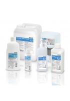 SKINMAN soft protect - płyn do dezenfekcji rąk 5L