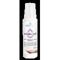 Velodes® Soft 250ml spray