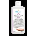 Velodes® Soft 500ml