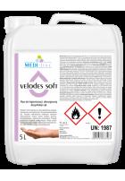 Velodes® Soft 5L
