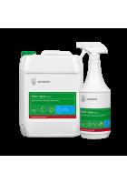 Velox Spray 5L