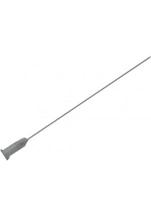 Igła iniekcyjna do intralipoterpii 22G (0.7)x90mm, 1szt