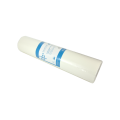 Podkład Medyczny celulozowy Velvet 60/50/2W