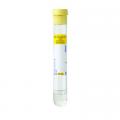 Probówka z ACD roztwór A, BD Vacutainer 8,5ml, 100szt/opak.